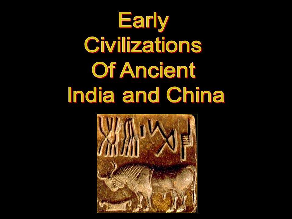 Varna (Social Hierarchy) Shudras Vaishyas Kshatriyas Pariahs [Harijan]  Untouchables Brahmins