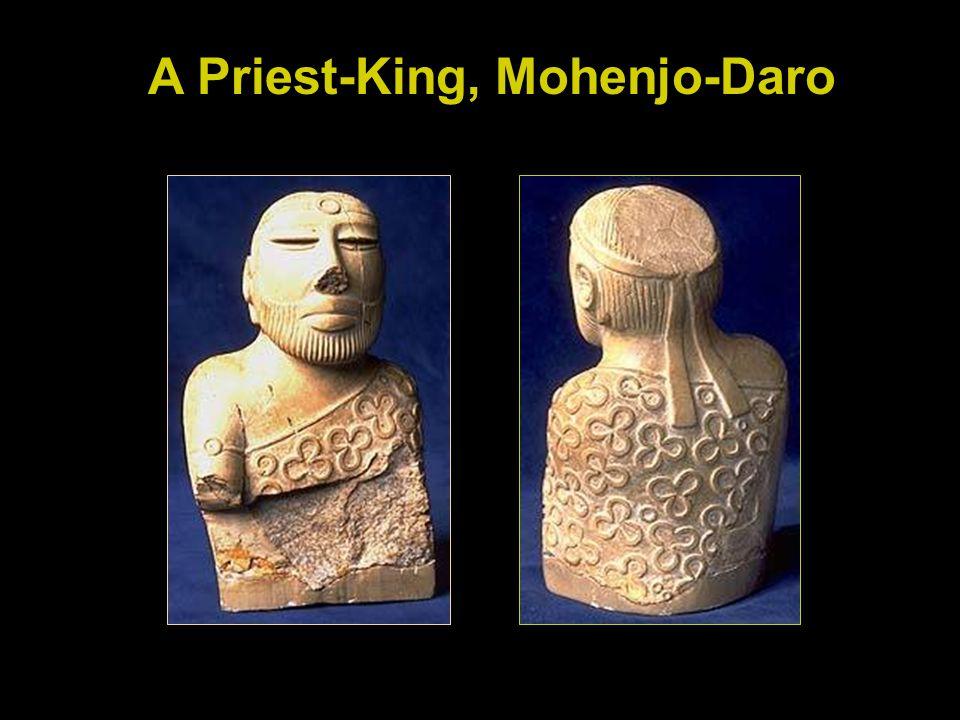 INDIA 1.Brahmin CHINA 1. Scholar-Gentry 2. Kshatriyas 2.