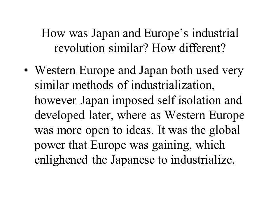 What was the White Man's Burden? How did racism affect imperialism?