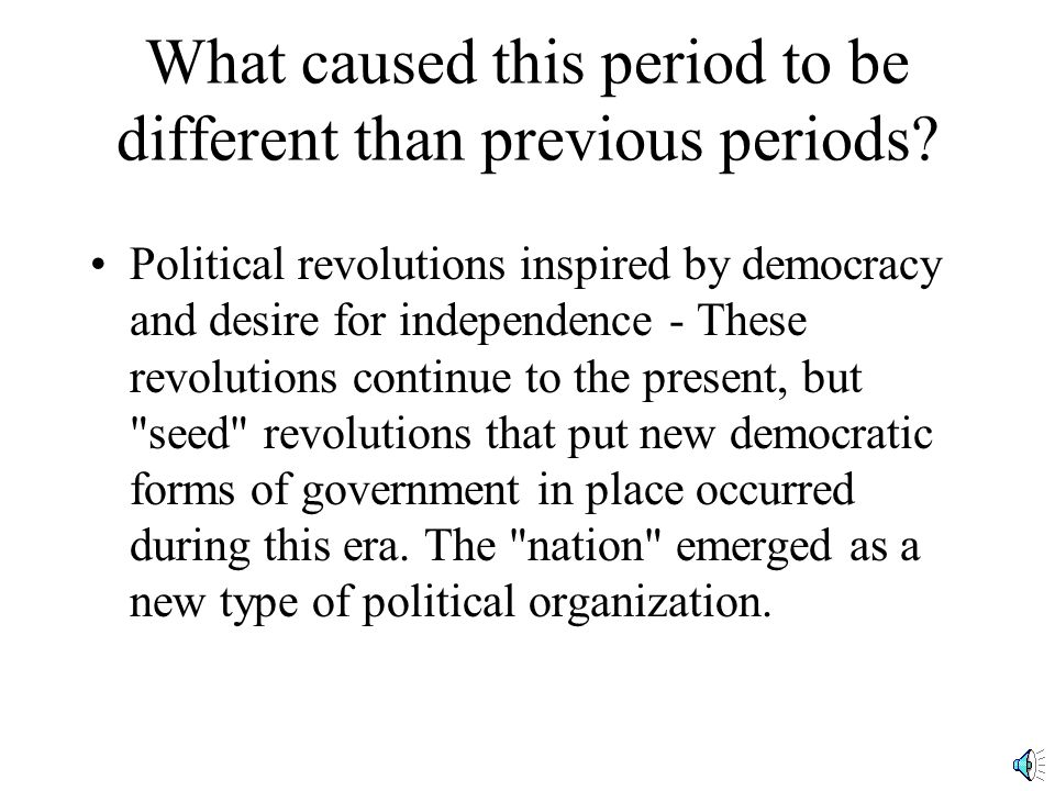 How did events in Europe affect the Latin American independence movements.