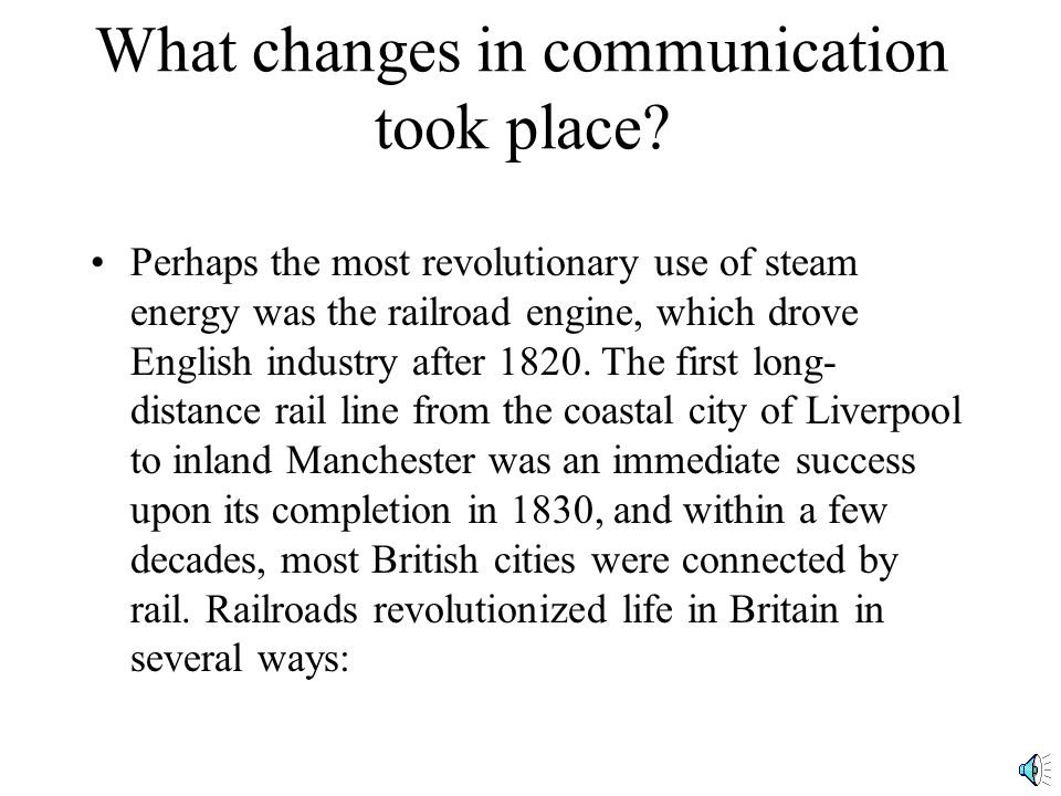 Why did Europe, the United States, and Japan seek colonies during this time.