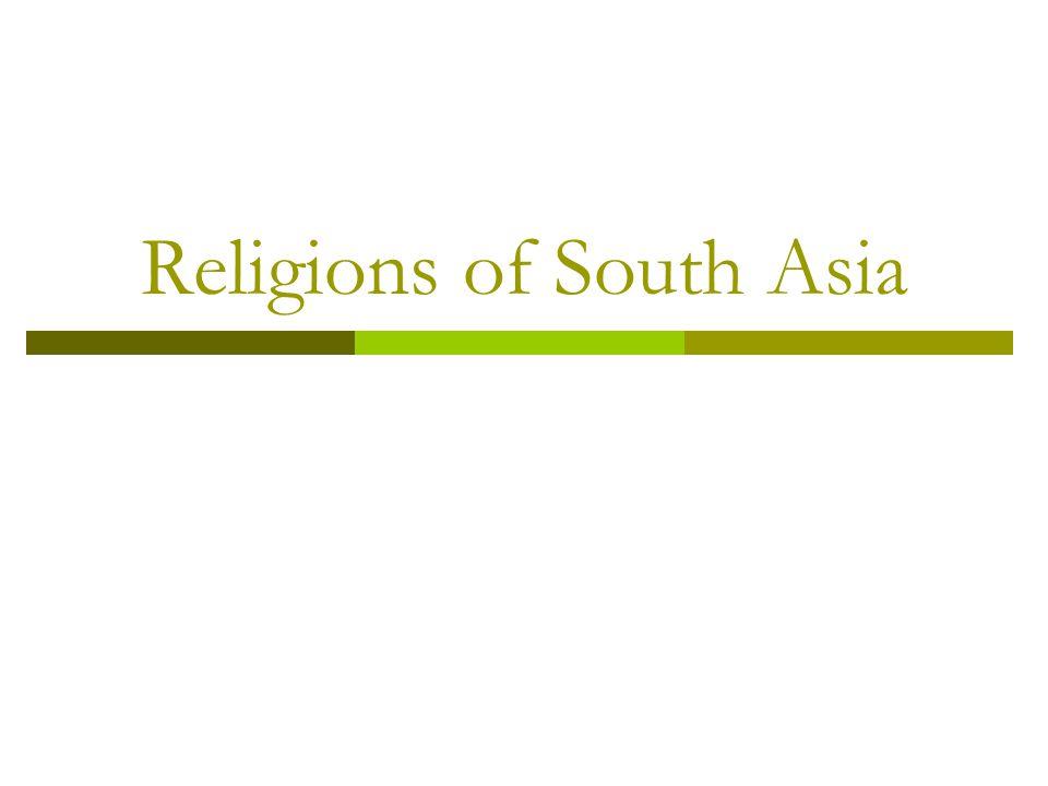 Historical Origins Sikhism 22 million Sikhs worldwide 20 million Sikhs in India INDIA CHINA INDIA AFGHANISTAN PAKISTAN IRAN
