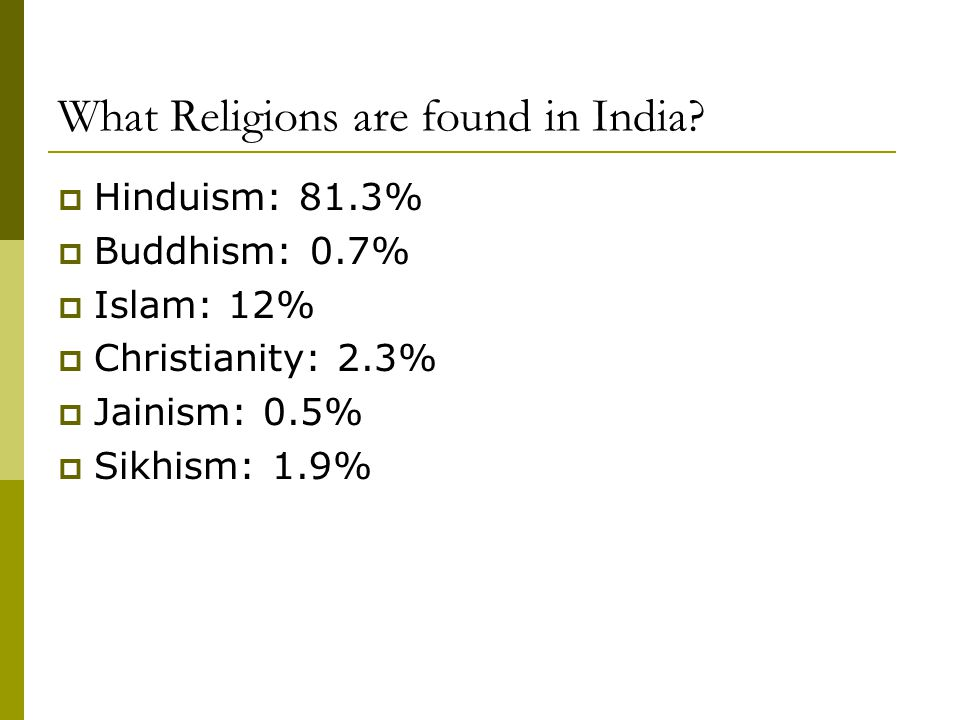 Was Buddha a Hindu.