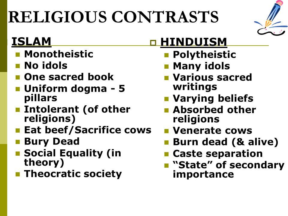 Types of Buddhism  Therevada Buddhism  Mahayana Buddhism  Tibetan Buddhism 2500 – 250 BC