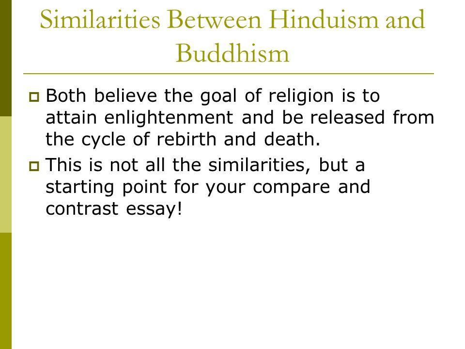 Hinduism  Sacred texts 1.Vedas – scriptures/hymns that explain Hindu teachings 2.