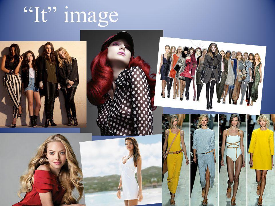 It image