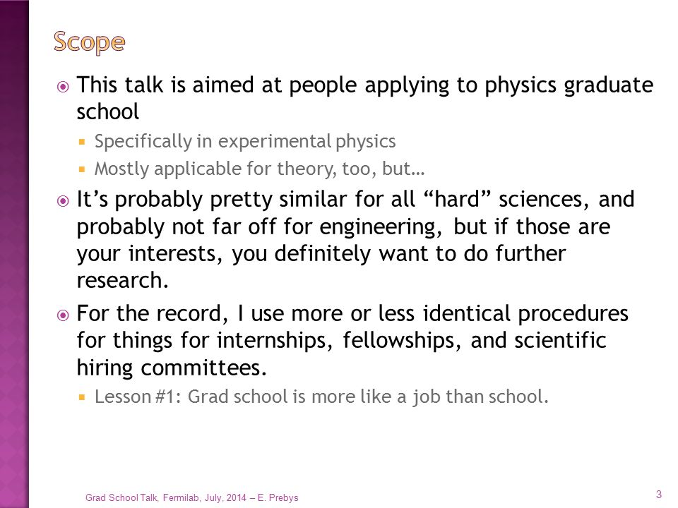  If you really want to do physics, you probably have to go to grad school.