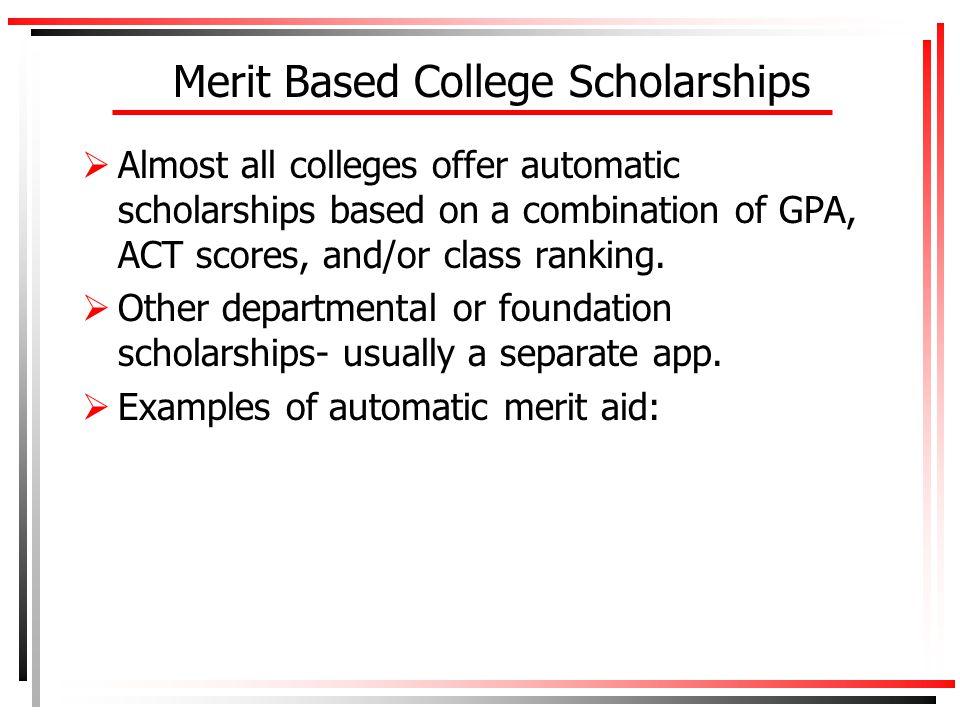 Parents- con't - comparative costs of Colorado schools SchoolT & FR & BTotal CU105291225822787 CSU-FC9266898218248 UCCS86581020018858 UNC71681032017488 CWU7333879216125 CSU-P3663885612529 Mesa3603879212395 Metro5860 0 5860