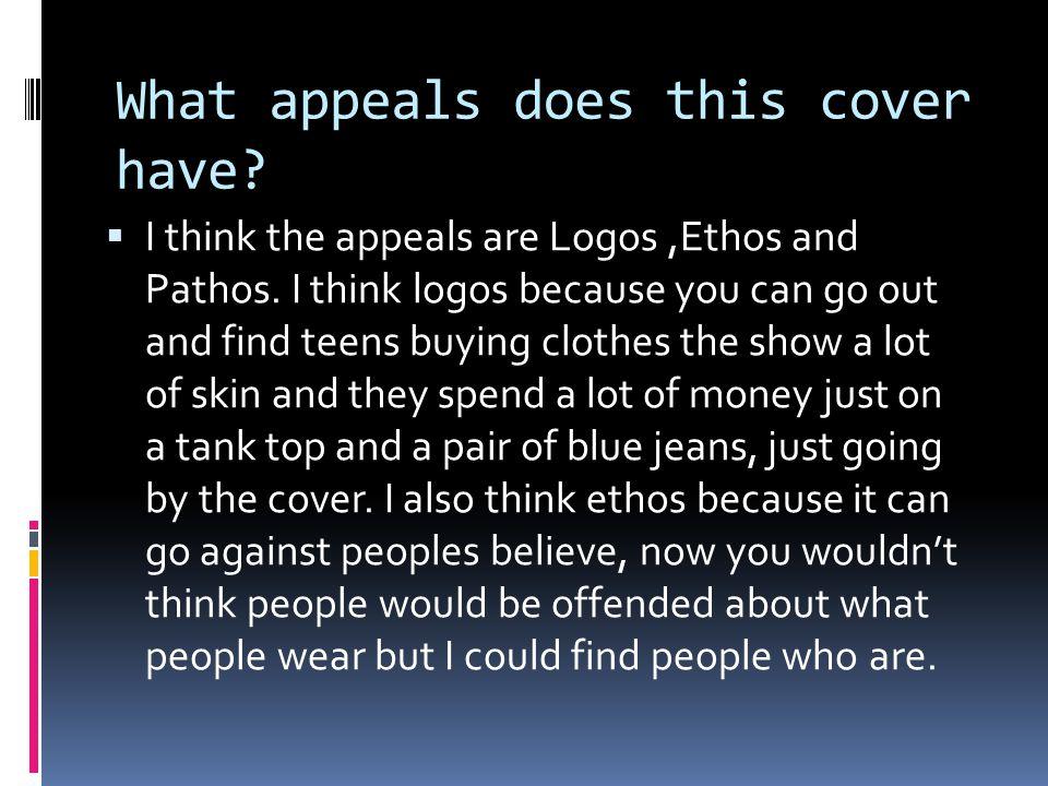 Appeals con.