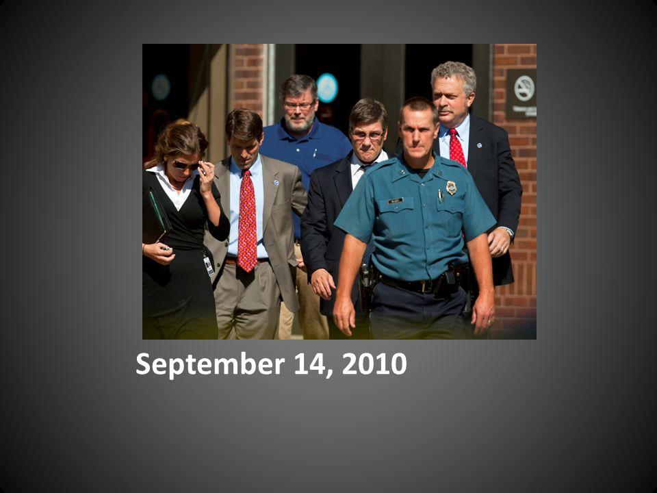 September 14, 2010
