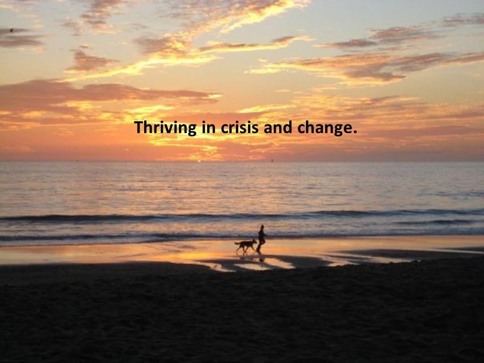 Building intrinsic motivation..