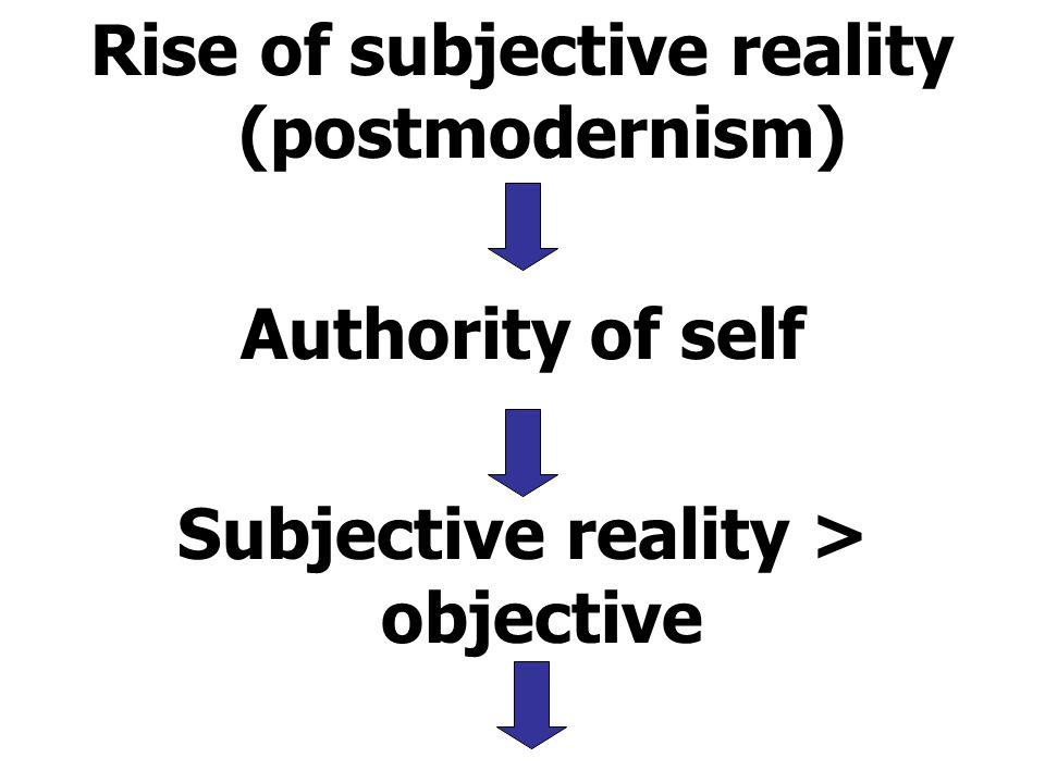 Political & religious polarization Political correctness (lifestyle libertarianism) Icon worship: music, sports, movies, politicians Single-issue social activist groups