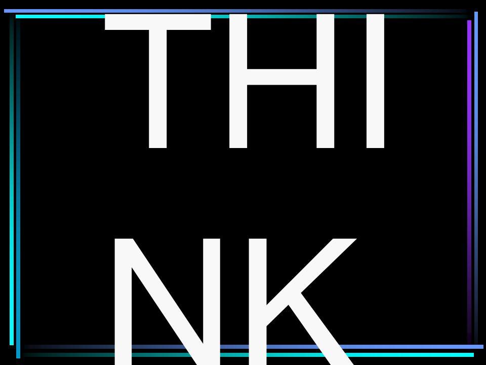 THI NK