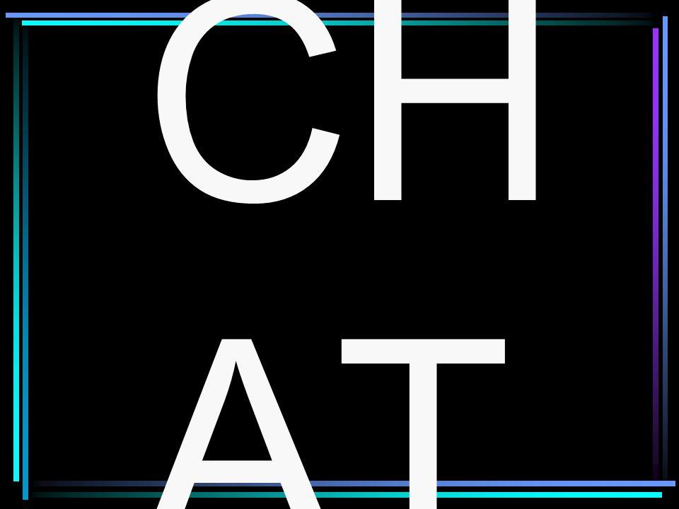 CH AT