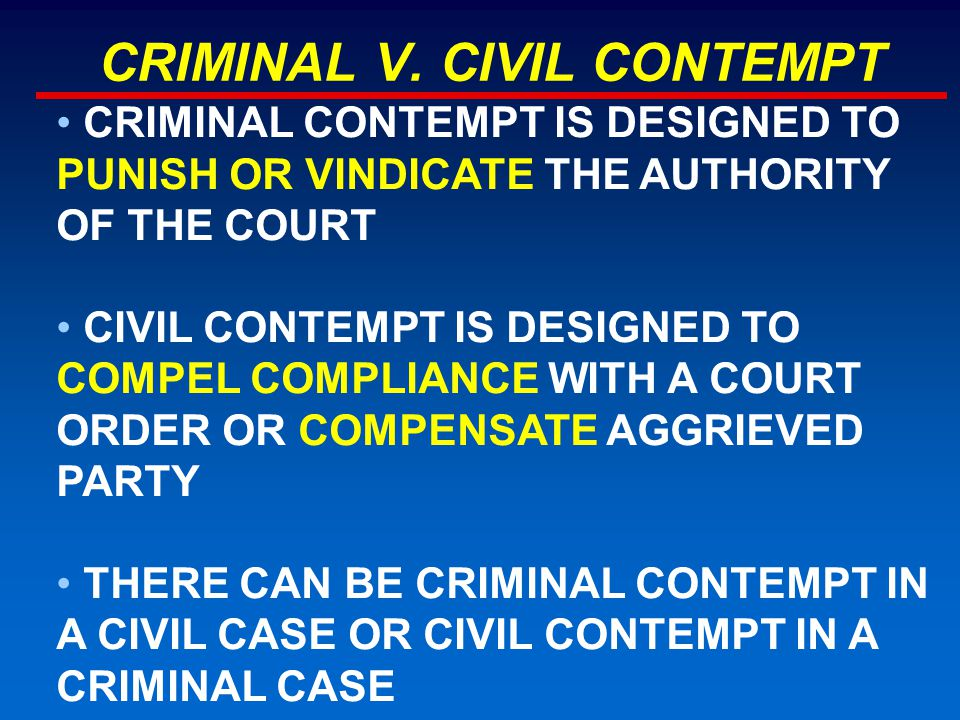 SCENARIO 15 MAY CONTEMPT HEARING BE HELD AND INCARCERATION BE IMPOSED WHERE CONTEMNOR FAILS TO APPEAR AT HEARING IN INDIRECT CIVIL CONTEMPT PROCEEDING: IF FATHER FAILS TO APPEAR AT HEARING AFTER PROPER NOTICE TO APPEAR, HE MAY BE HELD IN CONTEMPT AND A WRIT OF BODILY ATTACHMENT ISSUED