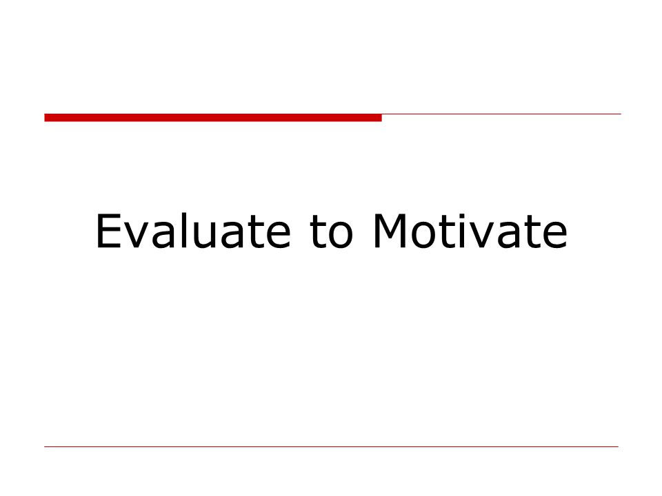 Before the Speech  Review the Manual Project Learn the objectives Read the manual project & evaluation guide  Review the Speaker Ask the speaker for tips Review past evaluations