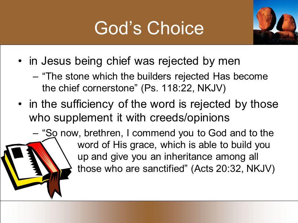 Authority & The Church Poor Saints Church Benevolence non-saints rich saints lazy saints Speaking Spiritual Songs hum & drum mech.