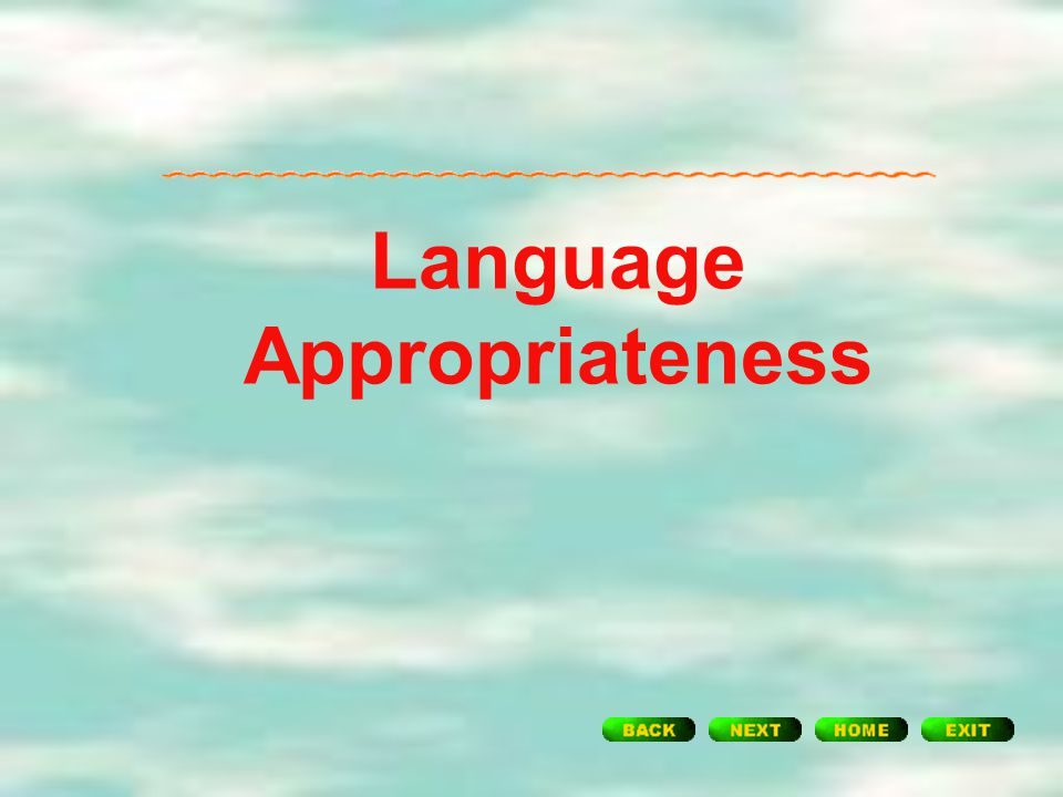  When commenting on a purchase, Chinese people often ___ or __________ tell whether the price is cheap or expensive and often the exact price. Many W