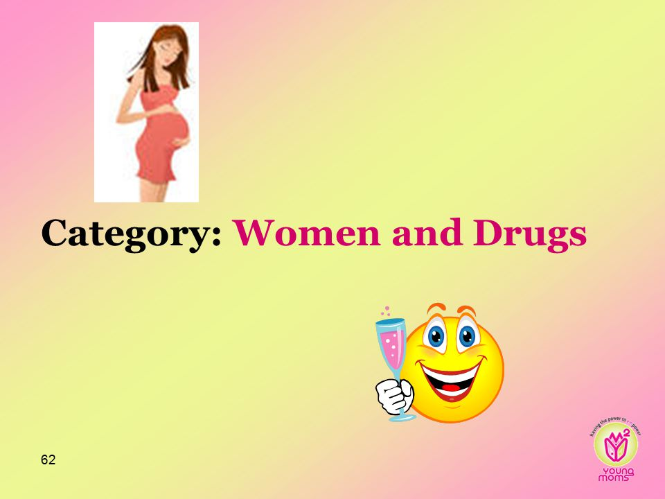 Category: Women and Drugs 62