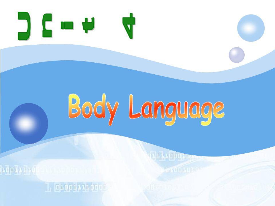 任务三 Exercises  任务 1 Reading Comprehension 任务 1 Reading Comprehension  任务 2 Vocabulary 任务 2 Vocabulary
