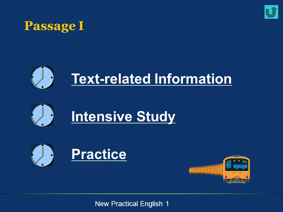 New Practical English 1 EXERCISE 4 PRACTICE Read and Complete Matching, changing the form of words if necessary.