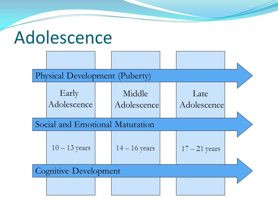Brain Development and Policy Roper v.