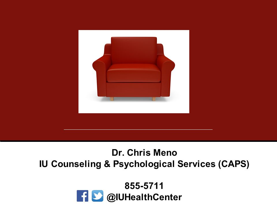 CAPS CAPS & SACS  Emergency Services: Emergency Walk-in: Mon–Fri, 8am-4:30pm After-hours crisis line: 855-5711, option 1  Consult with Us: 855-5711 Worried about a student.