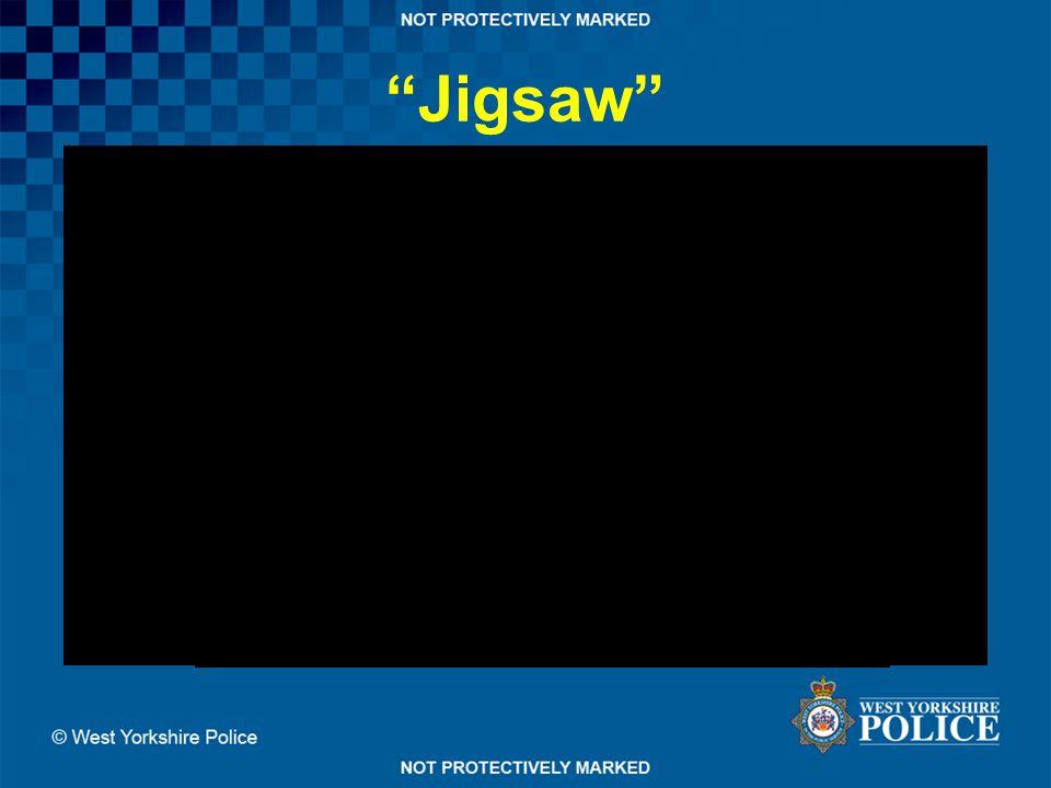 """Jigsaw"""