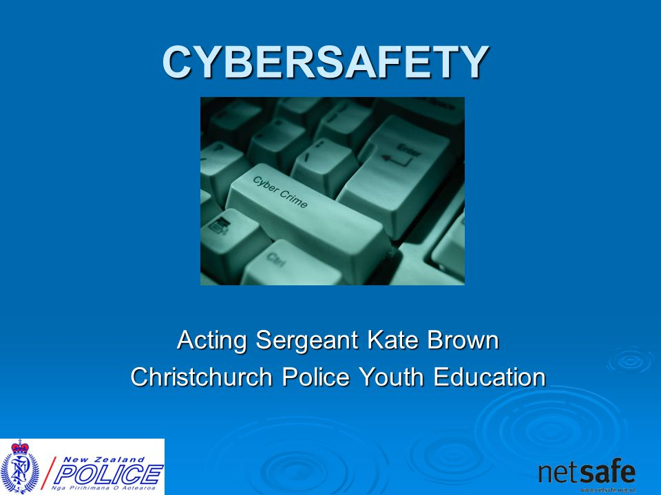 Cyberbullying and the Law  Threatening Behaviour  Harassment  Cyberbullying can be a criminal offence under sections 249-252 of the Crimes Act 1961.