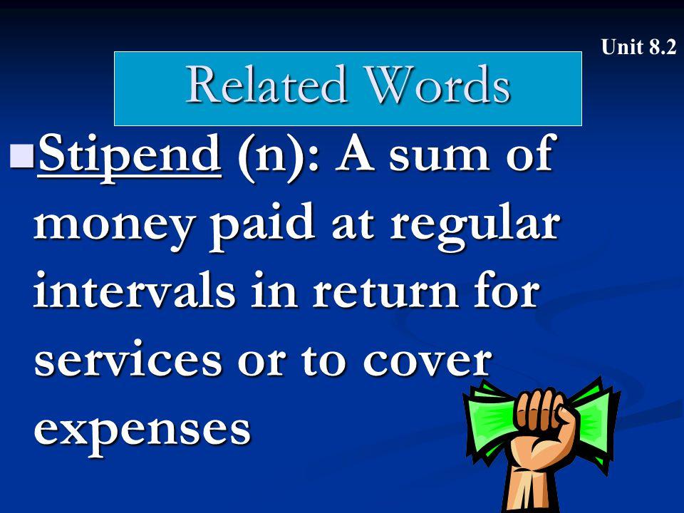 Related Words Elucidate (v): To clarify by explaining; explain.