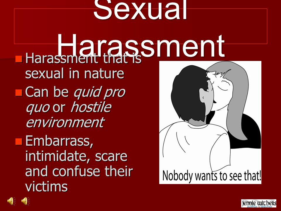 Name calling Name calling Teasing Teasing Obscene gestures Obscene gestures Hitting Hitting Pushing or shoving Pushing or shoving Spitting at someone