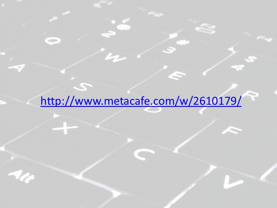http://www.metacafe.com/w/2610179/