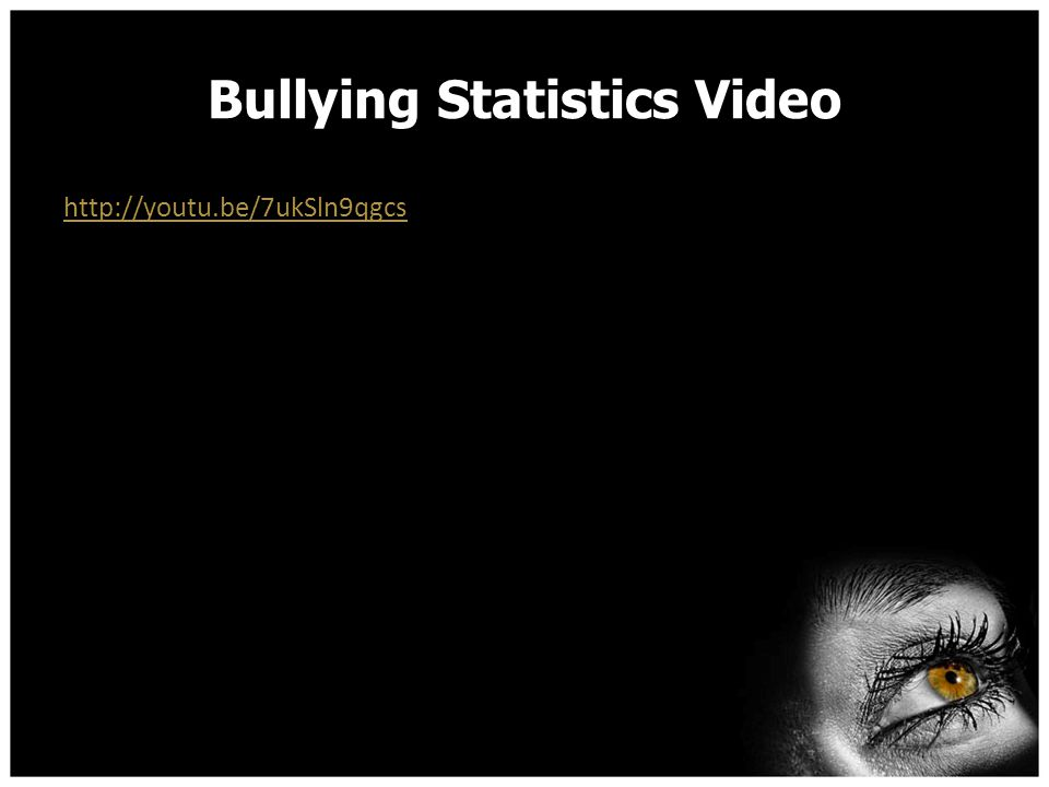 How is Bullying handled at WNGC.Every report is taken seriously and is held in confidence.