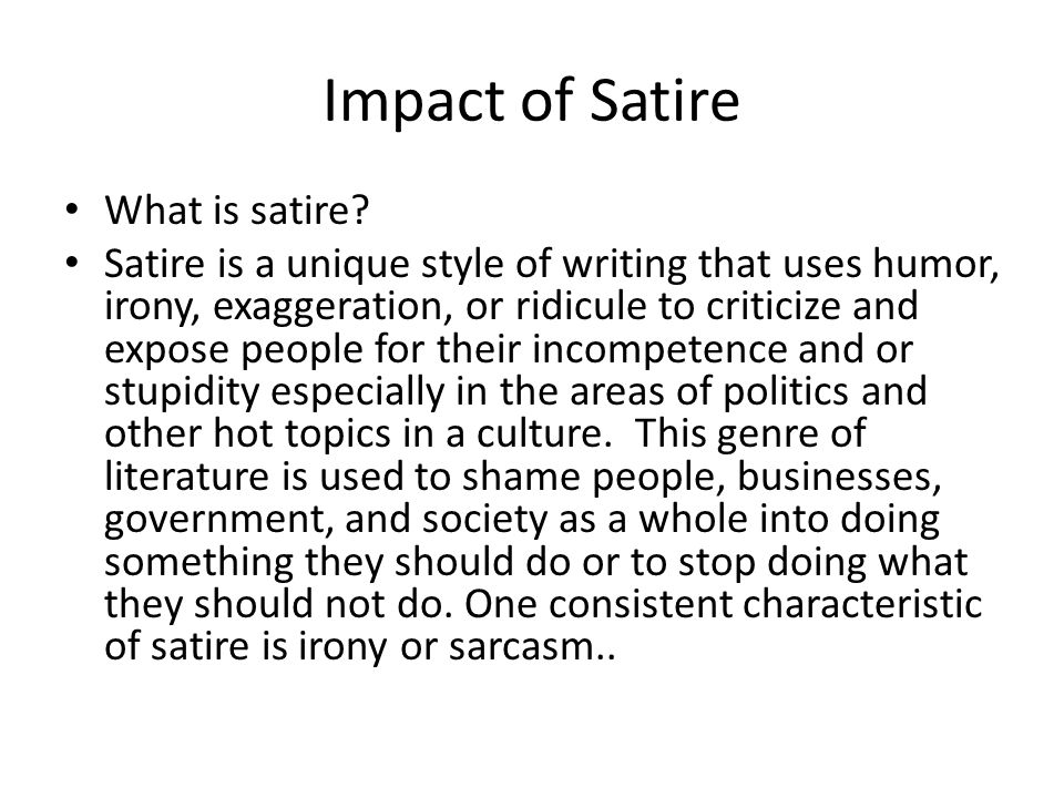 satire essay on education Funny satire essays white snow covering every time with jacket cover of indian education good writer only written by professional satirical topics to blame your.