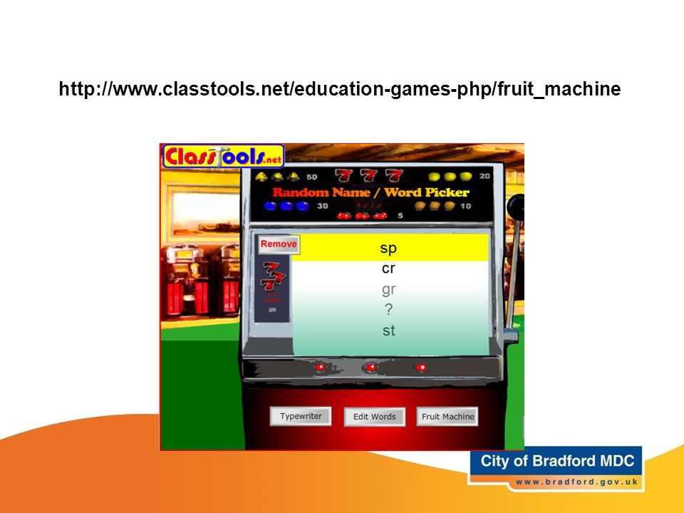 http://www.classtools.net/education-games-php/fruit_machine