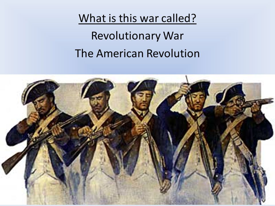 General Cornwallis pushed North into Virginia to establish a base of operations on the coast – he chose Yorktown Washington sensed that Cornwallis had made a serious blunder