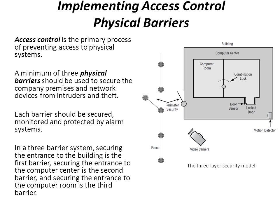 The Biba Model The Biba model is similar in concept to the Bell La- Padula model, but it's more concerned with information integrity, an area that the Bell La- Padula model doesn't address.