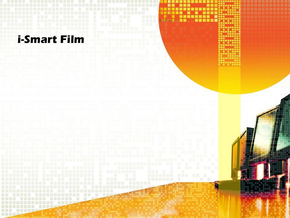 i-Smart Film