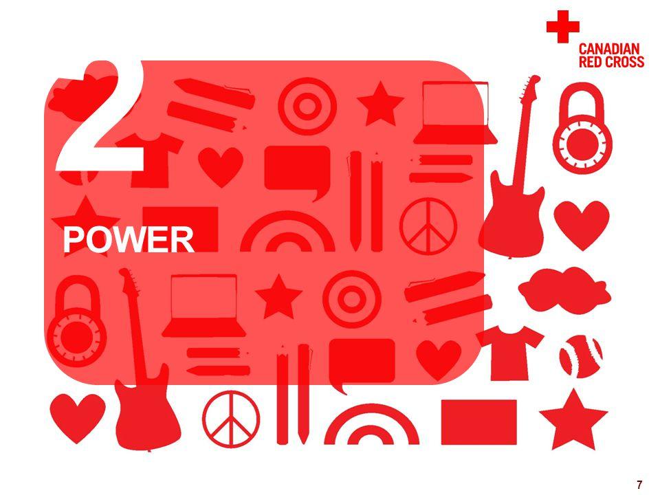 2 POWER 7