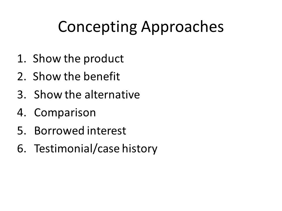 Emotional Bond Levels of Relationship with Brands Personality Product Benefits Personality Reflection Product Benefits