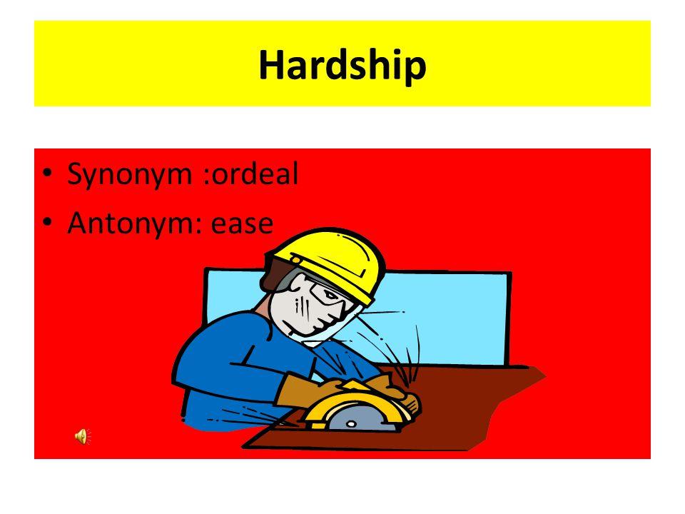 Haul Synonym : lift-carry