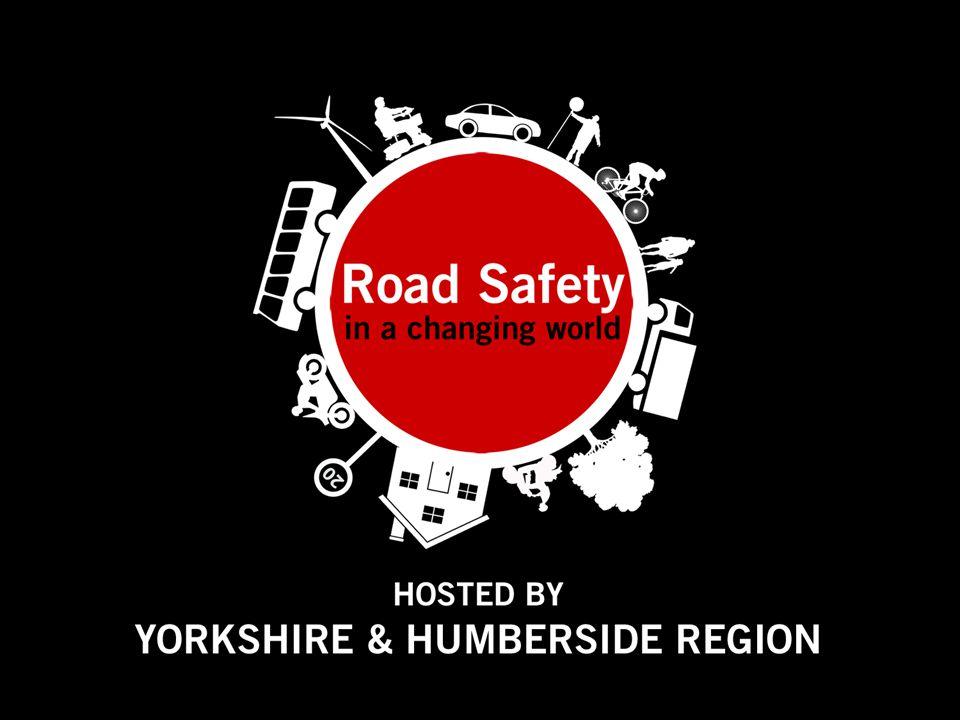Mick Say Social Media Coaching Consultant Digital Endorsements: making social media work for road safety