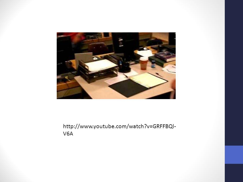http://www.youtube.com/watch?v=GRFFBQl- V6A