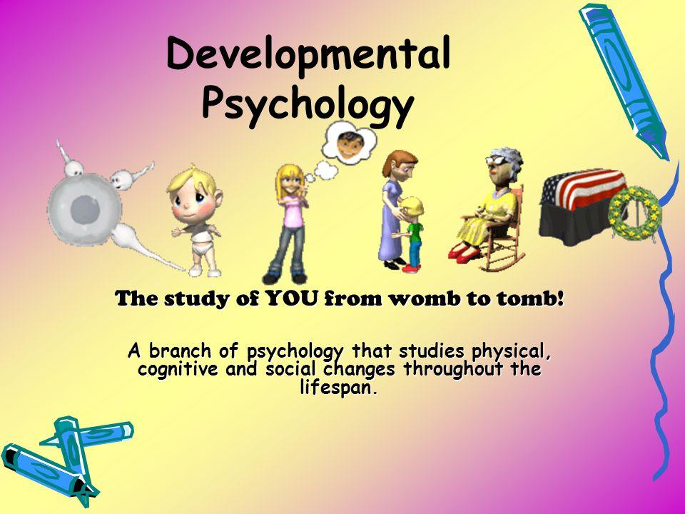 1-Physical Development: Healthy Newborns Turn head towards voices.