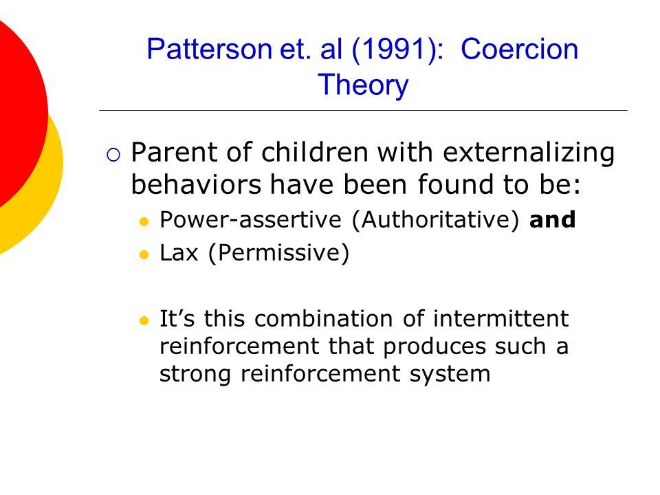 Patterson et.