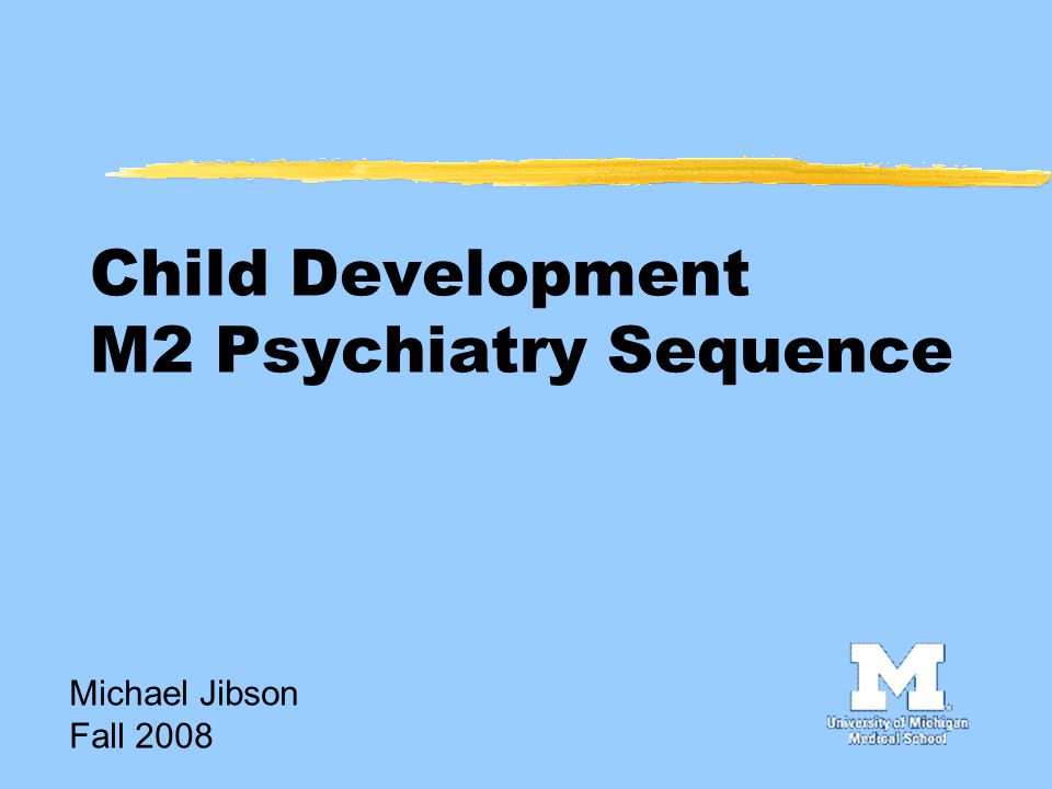 Adolescence (12-18 years) Developmental Tasks yAdjust to Biologic Changes xTiming of Puberty: Early vs.