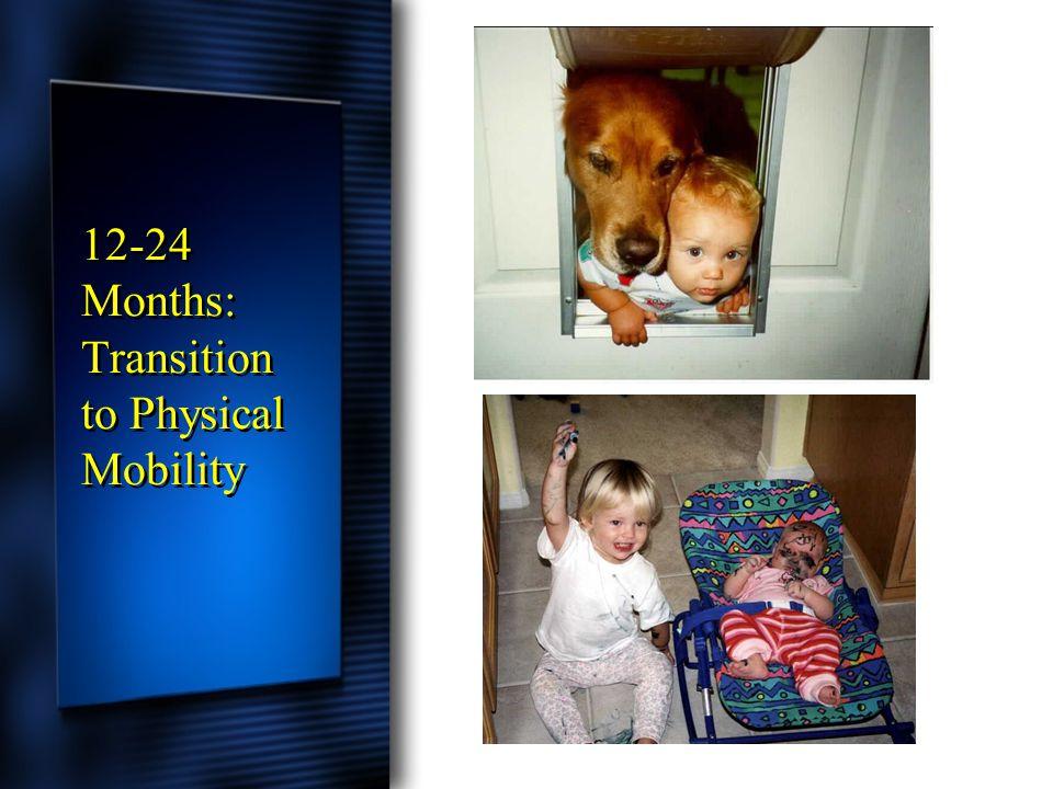 Developmental Trajectories of Overt Antisocial Behavior Shaw, Gilliom, Ingoldsby, & Nagin (2003), Developmental Psychology