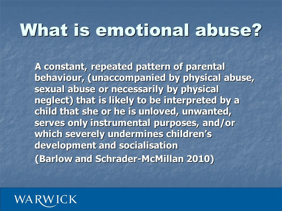 Mentalisation-based approaches Emerging model of intervention that builds on both parent-infant psychotherapy and recent advances in advances in attachment theory Emerging model of intervention that builds on both parent-infant psychotherapy and recent advances in advances in attachment theory Minding the Baby is an interdisciplinary, relationship based home visiting program for young, at-risk new mothers Minding the Baby is an interdisciplinary, relationship based home visiting program for young, at-risk new mothers Delivered by a team that includes a nurse practitioner and clinical social worker- uses a mentalisation-based approach that involves working with mothers and babies in a variety of ways to develop mothers reflective capacities Delivered by a team that includes a nurse practitioner and clinical social worker- uses a mentalisation-based approach that involves working with mothers and babies in a variety of ways to develop mothers reflective capacities It aims at addressing relationship disruptions that stem from mothers early trauma and derailed attachment history It aims at addressing relationship disruptions that stem from mothers early trauma and derailed attachment history Only case-study evidence available (Slade et al., 2005) Only case-study evidence available (Slade et al., 2005)