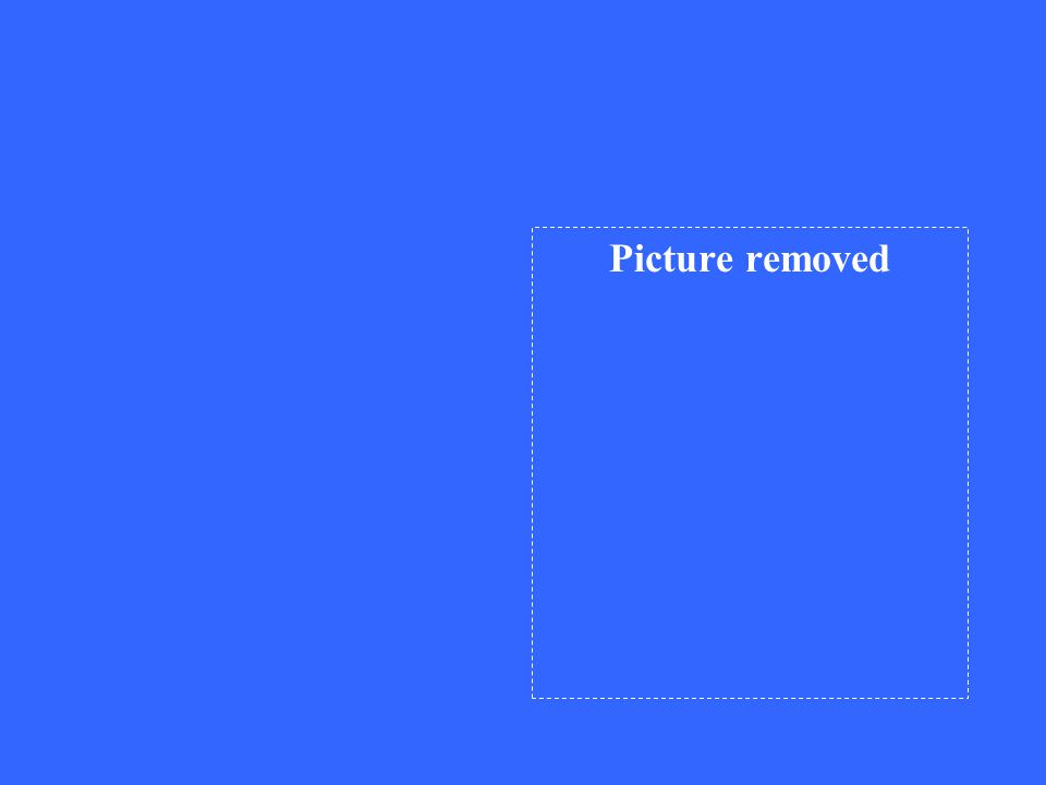 Picture removed