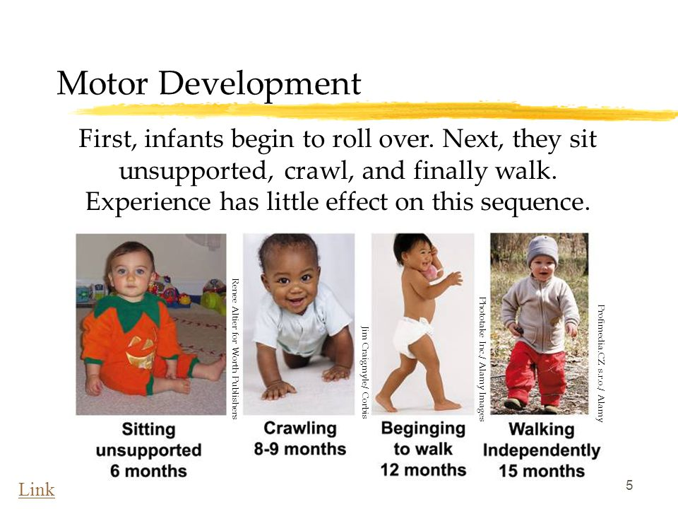 36 Reflecting on Piaget's Theory Today's researchers believe the following: 1.Development is a continuous process.